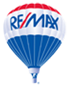 RE/MAX RIVERCITY
